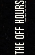 The Off Hours - Logo (xs thumbnail)