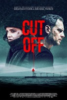 Abgeschnitten - Movie Poster (xs thumbnail)