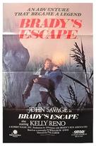 Hosszú vágta - Movie Poster (xs thumbnail)