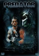 Predator - Movie Cover (xs thumbnail)