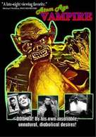 Seddok, l'erede di Satana - Movie Cover (xs thumbnail)