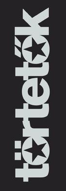 """Entourage"" - Hungarian Logo (xs thumbnail)"