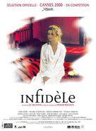 Trolösa - French Movie Poster (xs thumbnail)