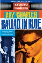 Ballad in Blue - DVD cover (xs thumbnail)