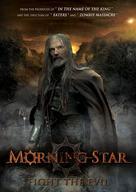Morning Star - Movie Poster (xs thumbnail)