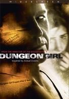 Dungeon Girl - poster (xs thumbnail)