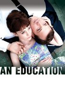 An Education - Movie Poster (xs thumbnail)