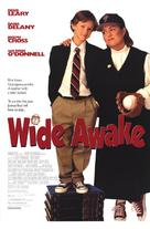Wide Awake - Movie Poster (xs thumbnail)