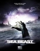 Troglodyte - Movie Poster (xs thumbnail)