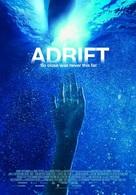 Open Water 2: Adrift - poster (xs thumbnail)
