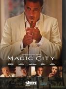 """Magic City"" - Movie Poster (xs thumbnail)"