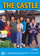 The Castle - Australian DVD cover (xs thumbnail)