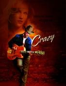 Crazy - Key art (xs thumbnail)