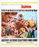 Mister Buddwing - Movie Poster (xs thumbnail)