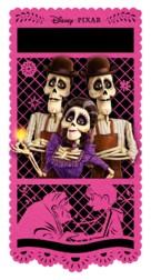 Coco - Key art (xs thumbnail)