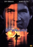 Starman - DVD cover (xs thumbnail)