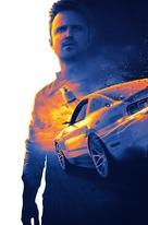 Need for Speed - Key art (xs thumbnail)