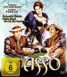 Asso - German Blu-Ray cover (xs thumbnail)