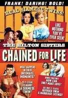 Chained for Life - Movie Cover (xs thumbnail)