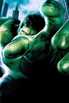 Hulk - Key art (xs thumbnail)