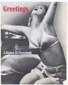 Greetings - poster (xs thumbnail)