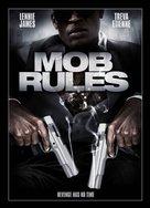 Tic - Movie Poster (xs thumbnail)