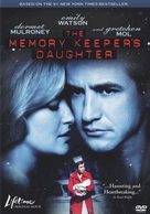 The Memory Keeper's Daughter - Movie Cover (xs thumbnail)