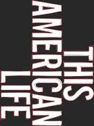 """This American Life"" - Logo (xs thumbnail)"