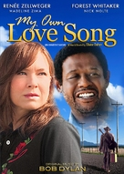 My Own Love Song - Movie Poster (xs thumbnail)