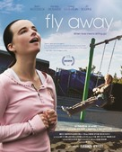 Fly Away - Video release poster (xs thumbnail)