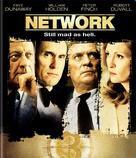 Network - Movie Cover (xs thumbnail)
