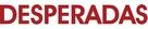 Desperadas - Philippine Logo (xs thumbnail)