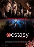 Ecstasy - Movie Poster (xs thumbnail)