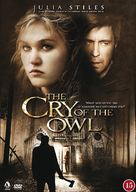 Cry of the Owl - Danish Movie Cover (xs thumbnail)