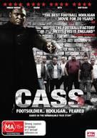 Cass - Australian Movie Cover (xs thumbnail)