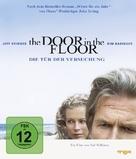 The Door in the Floor - German Movie Cover (xs thumbnail)