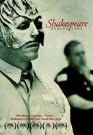 Shakespeare Behind Bars - Movie Poster (xs thumbnail)