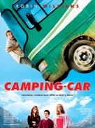 RV - French Movie Poster (xs thumbnail)