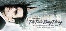 """Wayward Pines"" - Vietnamese Movie Poster (xs thumbnail)"