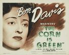The Corn Is Green - Movie Poster (xs thumbnail)