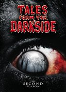 """Tales from the Darkside"" - DVD cover (xs thumbnail)"