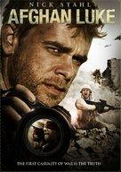 Afghan Luke - DVD cover (xs thumbnail)