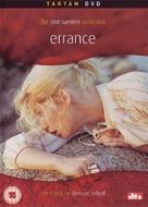 Errance - British DVD cover (xs thumbnail)