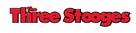 The Three Stooges - Logo (xs thumbnail)