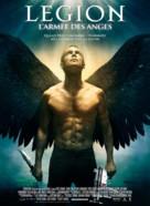 Legion - French Movie Poster (xs thumbnail)