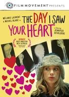 Et soudain tout le monde me manque - Movie Cover (xs thumbnail)