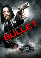 Bullet - Movie Cover (xs thumbnail)