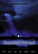 Unidentified - DVD movie cover (xs thumbnail)
