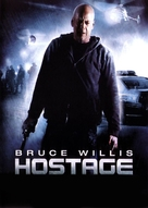 Hostage - Movie Poster (xs thumbnail)