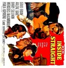 Inside Straight - Movie Poster (xs thumbnail)